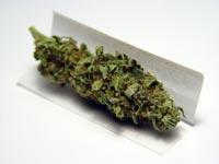 marijuana_joint